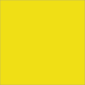 D & C Yellow 11 Color