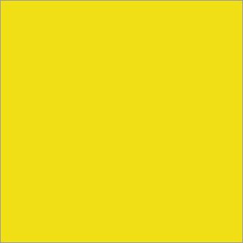 D & C Yellow 11 Color