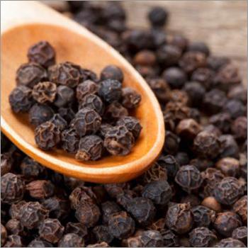 Pepper Select Oil