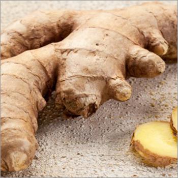 Ginger Select Oil