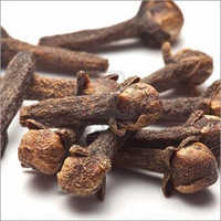 Clove Select Oil