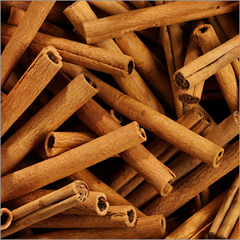Cinnamon Select Oil