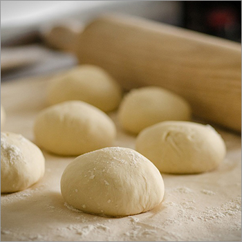 Ingredients For Baking Industry