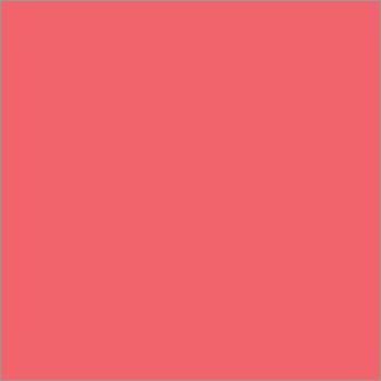 Lake Ponceau 4R Color