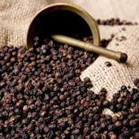 Natural Flavour Pepper Extract