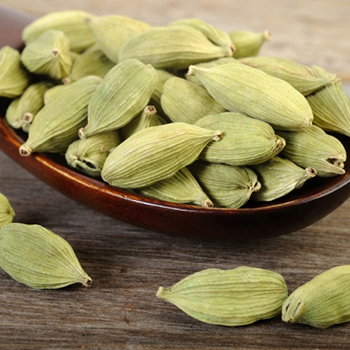 Natural Flavour Cardamom Extract