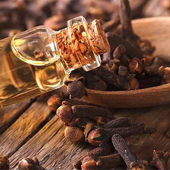 Natural Flavour Clove Extract