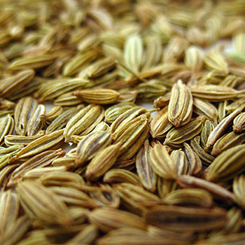 Natural Flavour Cumin Extract