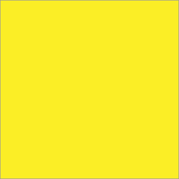 Natural Yellow Color