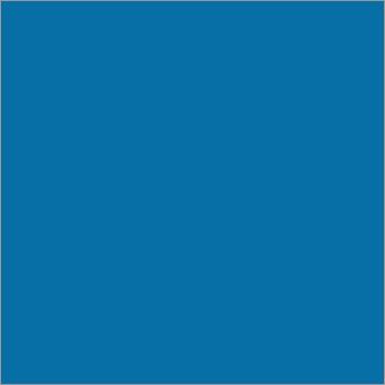 Natural Blue Color