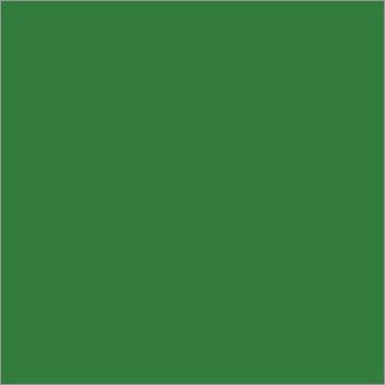 Natural Green Color