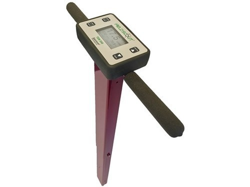 Soil Moisture and Quality Measurement
