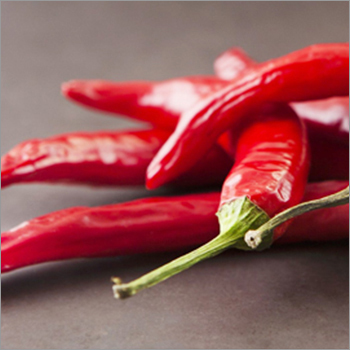 Paprika Oleoresin Neutral Extract