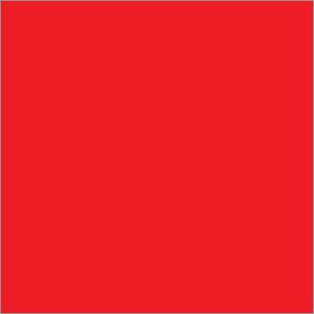 Allura Red Food Color