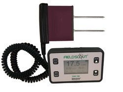 FieldScout TDR 150 Soil Moisture