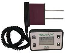 FieldScout TDR 150 Soil Moisture