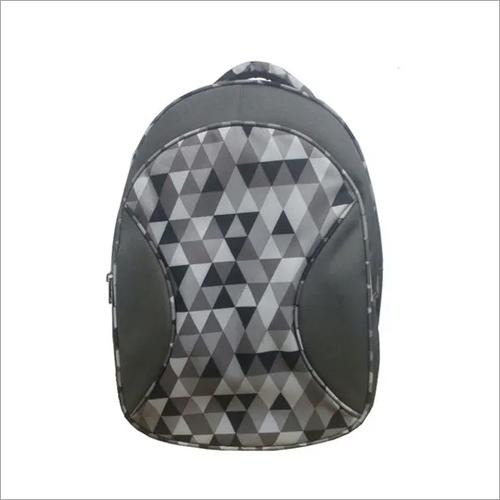 Backpack College Bag