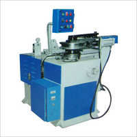 Pipe Bending SPM Machine