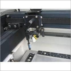 Metal Etching Making Machines