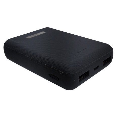 RBL-P-090-BK-1 Power Bank