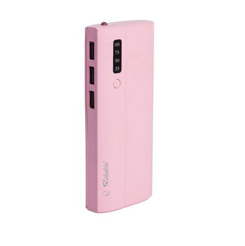 RBL-P-085-PK Power Bank