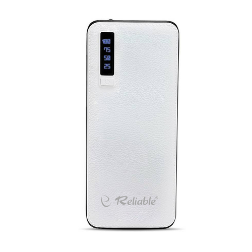 RBL-P-083-WH Power Bank