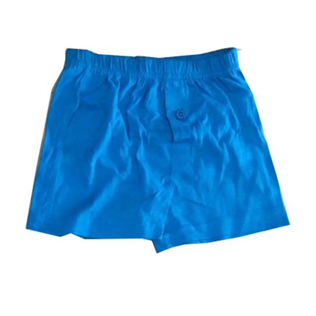 girl shorts-001