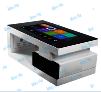 110-inch Multi touch Table
