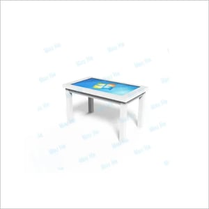 21.5 Inch Multi touch Table