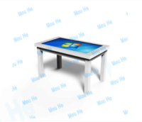 21.5inch Multi touch Table