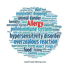 Allergy, Asthma & Immunology Diagnosis & Treatment