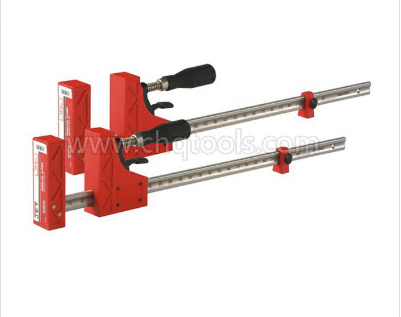 Woodworking Parallel Clamps