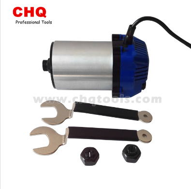 Woodworking Router Motor
