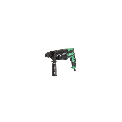 Rotary Hammers SDS MAX SDS PLUS