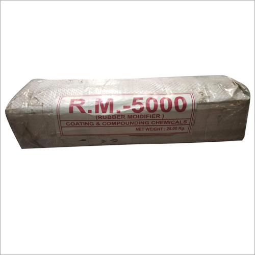 RM 5000 Rubber Modifier
