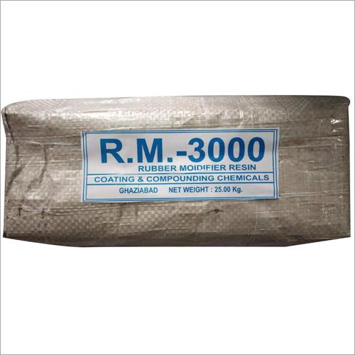 RM 3000 Rubber Modifier Resins