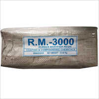 RM 3000 Rubber Modifier Resins