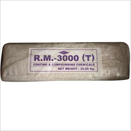 RM 3000T