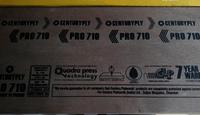 Century Pro 710