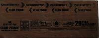 Century Club Prime