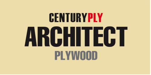 Century Architect Ply