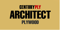 Century Architect Ply