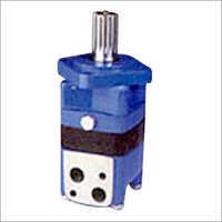 MS Hydraulic Motor