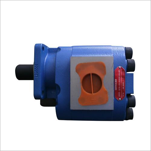 65 GPM Dyna Pump