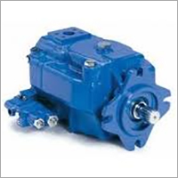 Rexroth Axial Pump