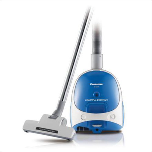 Domestic Vacuum Cleaner