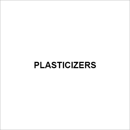 Plasticizers chemicals