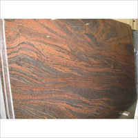 Kashmiri Gold Granite Slab