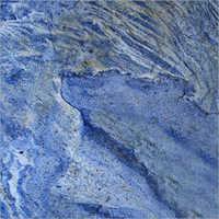 Blue Galaxy Granite Slab