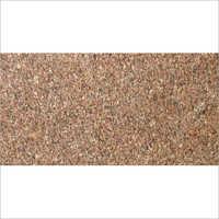 Brown Galaxy Granite Slab